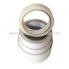 Tissue paper Hotmelt double sided adhesive tape