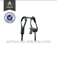 Shoulder Gun Holster (SGH-AH01)