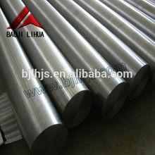 titanium bar mtc supply