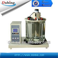 Dshd- 1884 densità tester di oli di petrolio