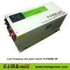 1KW-3KW G-PSW series solar power inverter