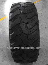 Multipurpose truck tire 12.5R20,14.5R20, 405/70R20,365/80R20, MPT tyre