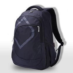 Factory best selling laptop bag, computer bag, notebook bag