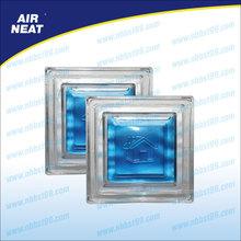 Glade 8ml membrane air freshener,,aromae,aroma,liquid fragrance