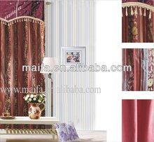 Glass Or Acrylic Bead Curtains
