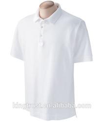 Plain cheap polo shirt manufacturer china wholesale