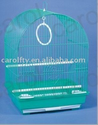 High Quality Wire Steel Bird Cage #1308