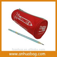 Beautiful fashion stationary cute cheap pencil case