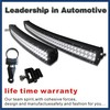 2014 NSSC 300W Cree LED Light Bar off road heavy duty, indoor, factory,suv military,agriculture,marine,mining work light