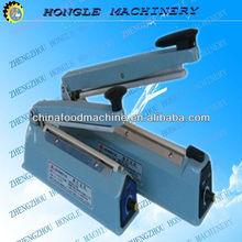 Sealing machine/Impulse heat sealer