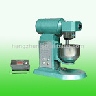 NJ-160A Lab Cement Paste Mixing Machine Price HZ-3805