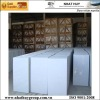 PURE CRYSTAL WHITE MARBLE STONE 80x40x3