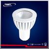 led cob spot light, gu10 24v led spot light, spot light mr16 220v gu5.3