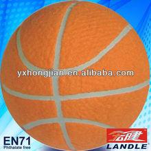 basketball tennis balls wholesale tennis ball