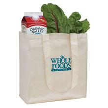 promotional plain tote bags canvas bag nepal cotton bags wholesale