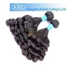 KBL hair products brazilian remy hair,and the funmi hair,virgin brazilian hair wholesale