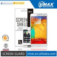 Cell Phone Liquid screen protector for Samsung Galaxy Note 3 Galaxy iii