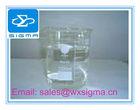 high purity Formic Acid CAS:64-18-6