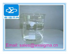 high purity Formic Acid CAS:64-18-6