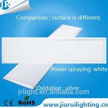 80W 600*1200 hight luminance led lighting