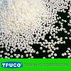TPUCO polyurethane based adhesive / polyurethane adhesive