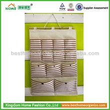 Wall Hanging Storage Bag