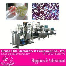 Depositing Jelly/Hard/Lollipop Candy Machine