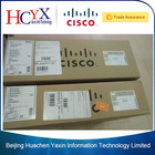 Cisco 10/100/1000 switch lan base switch WS-C3750X-48T-L Cisco Catalyst Ethernet Switch 3750X 48-port - RVG