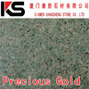 /product-gs/iran-imported-precious-gold-desert-brown-granite-1756812823.html
