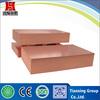 TX-10 copper sheet