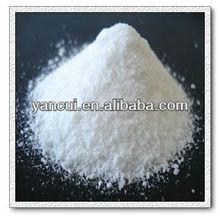 Benzoyl Peroxide(BPO)Cas no.:94-36-0