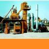 QLB3000 Asphalt Machinery for sale