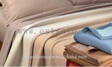 Warm Soft and Shiny Fashion Silk Blanket
