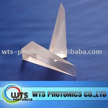 China optical factory supply Right Angle Prism