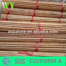 bamboo poles/flower holder/tree holder