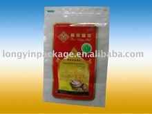 high quality PA/PE rice packaging bag/5kg rice bag/rice packing bag