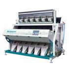rice color sorter machine / sortex machine for sale