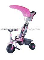 children tricycle baby bicycle, kid trike, bikes (EN71,3C approved)