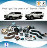 Hot Sale Car Parts for Toyota Prado LJ95 LJ120 LJ150 RZJ95 RZJ120 GRJ120 GRJ150