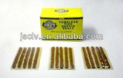 tubeless tyre seal stringbest selling