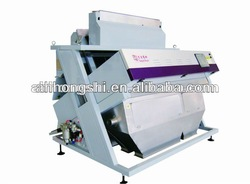 tea sorting equipment tea product processing machinery