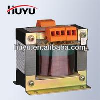 BK,BKC series bk 100va control transformer small 200va transformer 220v 24v
