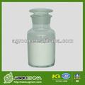 Difenoconazol 96% tc, fungicidas, fabricante de productos agroquímicos iso