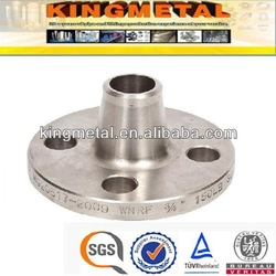 300 wn stainless steel flange as per ansi b16.5