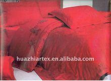 floral bedding comforter