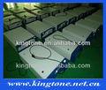 Gsm cep telefonu sinyal gövde amplifikatör, 900 MHz tekrarlayıcı, gsm sinyal güçlendirici