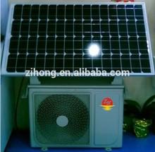 Manufacturing Solar Air Conditioner, Solar AC , Solar Powered Air Conditioner,DC inverter solar air conditioner