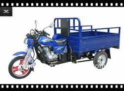 150cc 3 wheel motorcycle sale (Model No.:HY150ZH-3H)