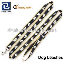 Fashion Pet leash, reflective leash