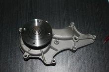Water Pump TOYOTA 16100-39345 16100-39346